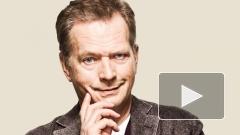 Президентом Финляндии стал консерватор Саули Ниинистё