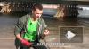 Петербургские рыбаки выловили iPhone с помощью магнита