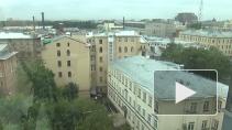 Капитальный ремонт зданий в городе проходит с опережением. ...