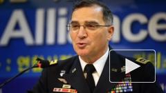 Главкома НАТО в Европе впечатлил прогресс российской армии