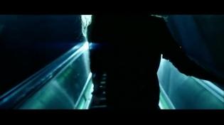 Muse, No Doubt выступят на MTV EMA 2012