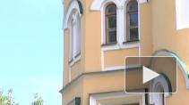 Дачные пригороды Петербурга – вчера и сегодня