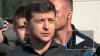 Зеленский захотел внести корректировки в Минские соглаше...