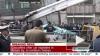 В Тегеране повесили убийцу физика-ядерщика