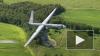 США обвинили российский ПВО в уничтожении беспилотника ...