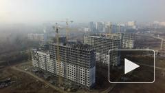 Аналитики предупредили о росте цен на жилье в 2020 году