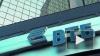 Осеевский: оптимизация сети ВТБ в середине реализации