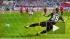 «Зенит» разгромил ЦСКА и выиграл Кубок России по футболу