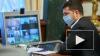 Киев намерен согласовать новый состав своей делегации ...