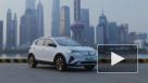 Volkswagen вложит €1 млрд в китайского автопроизводителя JAC
