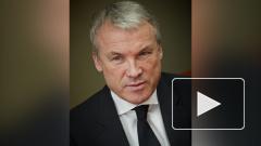 В Лондоне скончался российский банкир, скрывавшийся от уголовного преследования