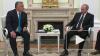 Путин с рабочим визитом прибыл в Будапешт