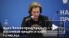 Попова предупредила о продлении масочного режима на пару...