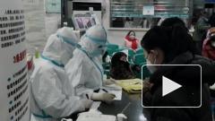 Общее число зараженных коронавирусом по всему миру превысило 1 млн человек