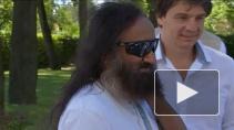 Осознанность в повседневности: в Петербурге прошла Всемирная неделя йоги