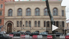Особняк Кочубея в Петербурге снят с торгов