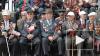 Голосование по Конституции и парад Победы могут провести ...