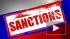 Евросоюз призвал страны ООН присоединиться к санкциям против России