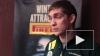 Виталия Петрова на гонке Formula 1 подвел гидроусилитель