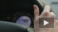 Стали известны автомобили, которых не пугает пробег более 300 000 км