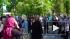 Эдуарда Хиля похоронили на Смоленском кладбище