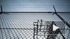 В Саратове задержали подростков, готовивших вооруженное нападение на школу