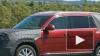 Volkswagen начал тестирование конкурента Toyota Highland...