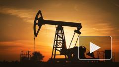 Украина не планирует возобновлять покупку газа у России