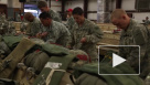 В Польше появятся дополнительные военные базы США