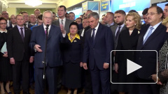 Жириновский предложил списать долги россиян по микрокредитам