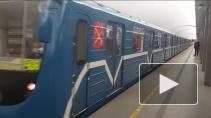 Сделано в Петербурге. Электротранспорт пассажирский и промышленный