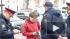 Петербургские градозащитники рассказали, кто из коллег отрабатывает заказы по дискредитации строителей