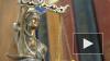 Верховный суд посодействовал компании Гинера в споре ...