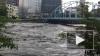 В Японии из-за ливней и наводнения собираются эвакуировать ...