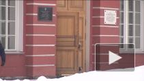 Большая наука и прикладные разработки: как работают научные центры  СПбГУ?