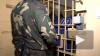 Коронавирусом заразились почти 300 сотрудников ФСИН ...