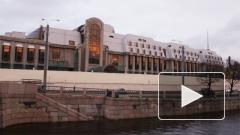 """В Петербурге зарубили проект жилого комплекса на месте """"проклятого"""" отеля Северная корона"""