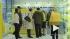 """""""Евросеть"""" открывает третий супермаркет электроники"""