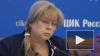 ЦИК РФ постановил, что выборы в Мосгордуму соответствовали ...