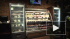 Депутаты ЗакСа хотят заинтересовать петербургские рестораны не выбрасывать еду