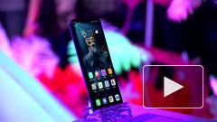 Huawei объявила о продаже бренда Honor
