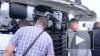 КамАЗ запустил продажи тягачей нового поколения