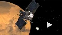 """Роскосмос официально подтвердил падение """"Фобос-Грунта"""" в Тихом океане"""