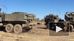 В США испытали направленной против российской ПВО ракету