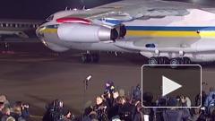 Украина запретила Медведчуку выезжать в Россию