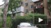 Минстрой решил пересмотреть стоимость жилья в России