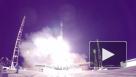 """В """"Роскосмосе"""" высказались по поводу замены экипажа, летящего на МКС"""