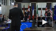 Польша потребовала введения новых налогов в Евросоюзе на фоне пандемии