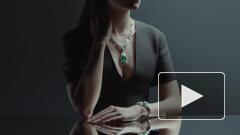 Louis Vuitton купил Tiffany & Co за $16 миллиардов