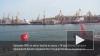 ВМФ Турции не может найти 14 кораблей после попытки ...